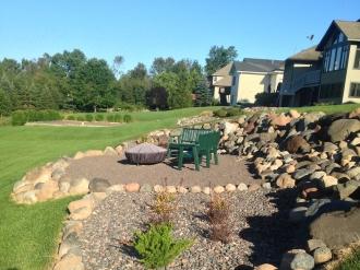 scott pionk landscaping